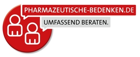 632_PB-Logo