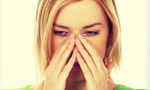 banner-sinusitis