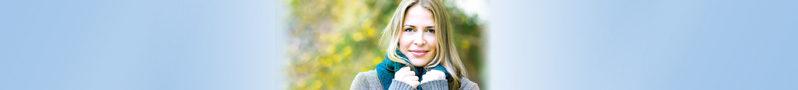 Sinusitis Spray – innovativ und natürlich stark bei Sinusitis Österreich