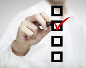 Ergebnisse Der Pta Online Umfrage Arbeitsplatzwechsel Und