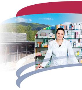 Pharmazieoekonom